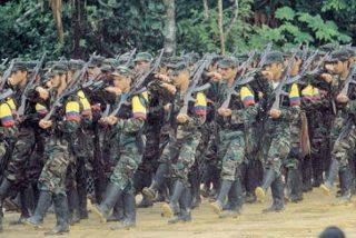 Cuatro militares venezolanos son asesinados por las FARC, el grupo terrorista cobijado por Nicolás Maduro