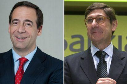 Fusión Bankia-CaixaBank: cerrarán 1.400 oficinas y serán prejubilados más de 5.700 empleados