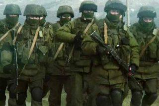 El Grupo Wagner y otros mercenarios ligados a Vladimir Putin ya están en al menos 30 países
