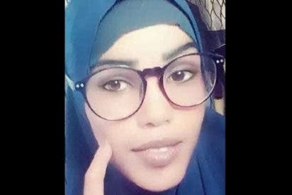 Muere reventada, tras ser violada por 11 hombres y lanzada al vacío desde un sexto piso