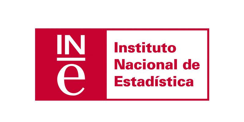 """Nota de rectificación - """"¡Ni el Instituto Nacional de Estadística sabe ya cuántos ocupados están a sueldo del Estado!"""" """"¡Y tampoco cuántos Entes, Organismos, Fundaciones y Consorcios hay en España!"""""""