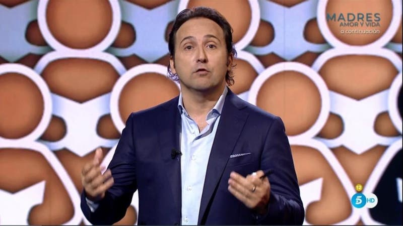 """¿Qué es la Covid """"persistente""""? La respuesta de Iker Jiménez da mucho miedo"""