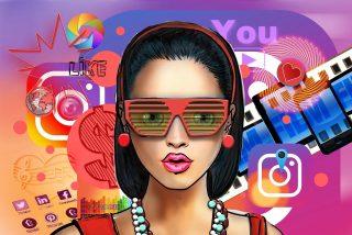 Instagram: 8 pasos para convertirte en 'influencer' de éxito