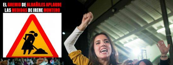 "Jordi Ferré Rey: ""Desmontando el relato del feminismo radical"""