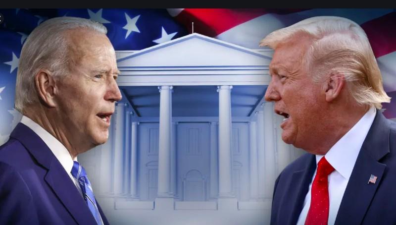 Donald Trump no participará en la ceremonia de investidura de Joe Biden