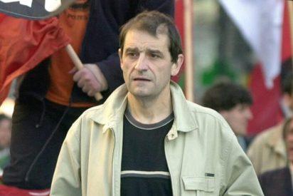 ¿Quién facilitó un pasaporte diplomático al asesino etarra Ternera para moverse libremente por Europa?