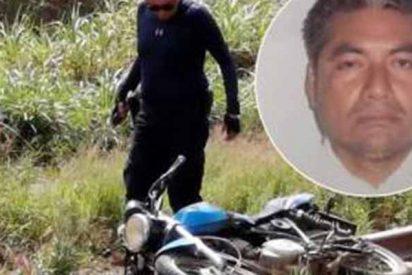 México: Decapitan a un periodista en Veracruz e intentan simular un arrollamiento