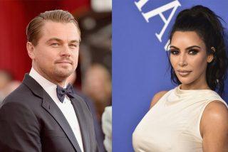 Kim Kardashian y Leonardo DiCaprio no son los únicos famosos que están boicoteando Facebook e Instagram