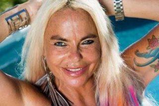 """El retoque estético que ha devuelto a Leticia Sabater a sus 25 años: """"Me ha costado 3.875 euros"""""""