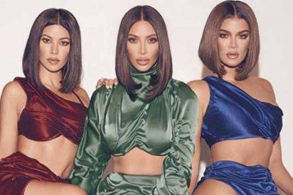 Netflix, Apple TV o Amazon: el millonario proyecto de las Kardashian tras el fin de su famoso reality