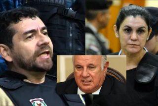 Paraguay: Quiénes son los terroristas que pretende liberar la guerrilla EPP a cambio del ex vicepresidente Óscar Denis