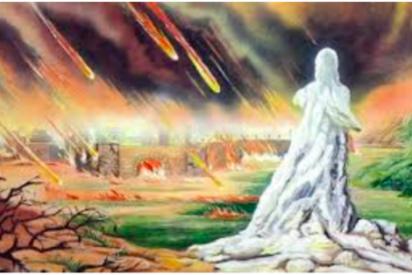 """Manuel del Rosal: """"Quieren convertirnos en estatuas de sal"""""""