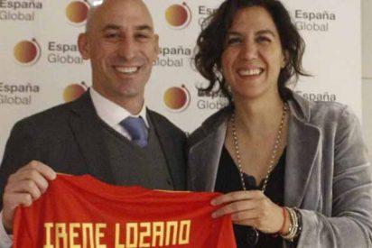 Los jugadores de fútbol sala se plantan contra el protocolo COVID-19 de Rubiales y Lozano