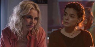 Paolo Vasile está que trina: las 'Madres' de Telecinco se hunden ante la 'Mujer' de Antena3
