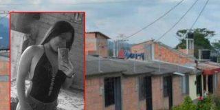 Matan a una adolescente con un disparo al rostro durante su fiesta de 15 años en Colombia