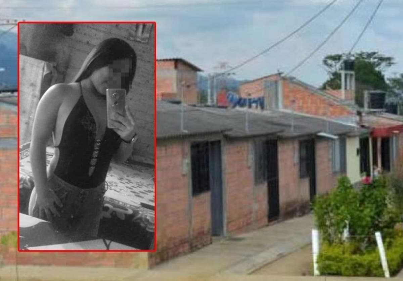 Matan a una adolescente con un disparo al rostro durante su fiesta de 15  años en Colombia - Periodista Digital
