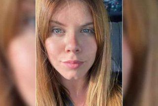 Encuentran el cadáver de la joven cordobesa desaparecida en Rivas (Madrid)