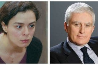 'Mujer', la pesadilla de Paolo Vasile: el truco de Antena3 para explotar su serie estrella