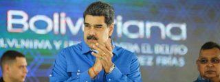 Antonio Ledezma: Maduro busca burlar el juicio en la CPI