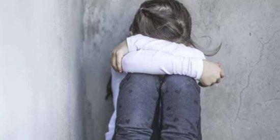 La niña mexicana que fue violada y terriblemente maltratada por sus padres, será sometida a una nueva cirugía