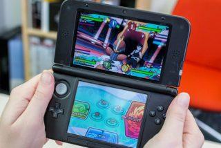 Adiós a la Nintendo 3DS: se dejarán de fabricar tras 10 años en el mercado
