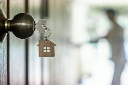 ¿Qué puedes hacer para evitar que ocupen tu segunda vivienda tras el verano?