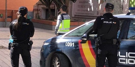 Guía de las normas a seguir por los 850.000 ciudadanos confinados en Madrid