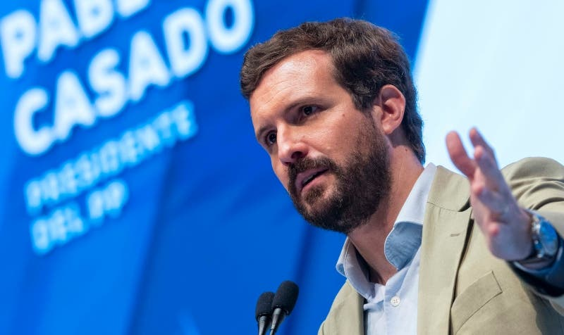 "Efrén Díaz Casal: ""El Partido Popular continúa acumulando deméritos"""