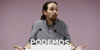 El vídeo que destroza al 'Marqués de Galapagar': Cinco minutos de las mentiras de Pablo Iglesias