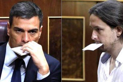 "Eduardo Inda: ""Los asesinos del 78"""