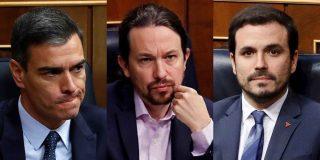 """Carlos Dávila: """"Cuesta abajo en la Reydada"""""""