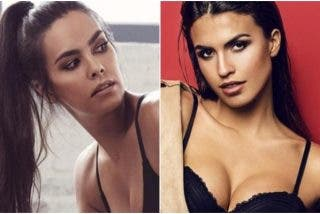Cristina Pedroche posa con el mismo modelito que Sofía Suescun y se siembra el debate en Instagram: ¿A quién le queda mejor?