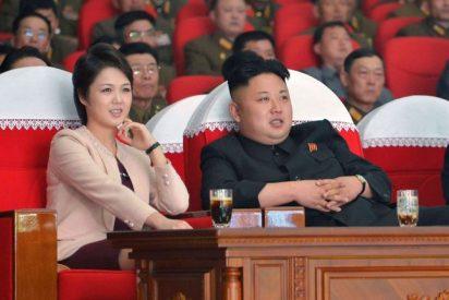 Corea del Norte: las 8 draconianas reglas a las que está sometida Ri Sol-ju, la esposa del dictador Kim Jong-un