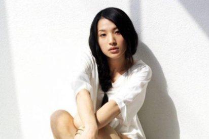 Se suicida Sei Ashina, la famosa actriz japonesa de apenas 36 años