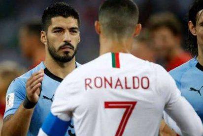 Casi regalado: la cifra que pagará la Juventus al Barça por el fichaje de Luis Suárez
