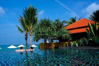 Turismo de Tailandia presenta la primera edición de 'Distinctly Thai Luxury & Romance Mart'