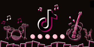 Cuáles son las claves del éxito de Tik Tok y Musical.ly y por qué arrasan entre los jóvenes