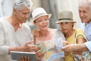 El Gobierno PSOE-Podemos da la puntilla al turismo en España: cancela los viajes del Imserso