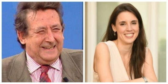 "Alfonso Ussía: ""Romance de la modelo"""