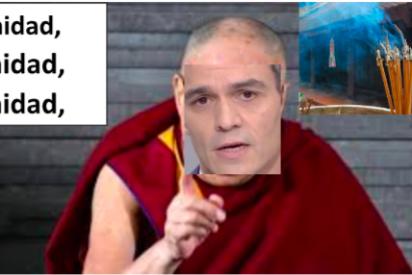 """Manuel del Rosal: """""""
