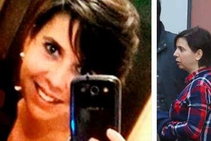 Condenan a Vanesa G.G.: la mujer que acusó falsamente a su ex de sellarle la vagina con pegamento