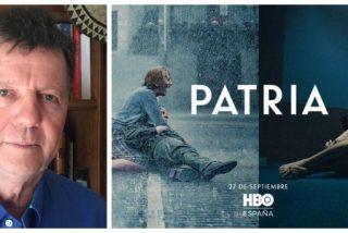"""El Minuto de Oro de Alfonso Rojo sobre HBO: """"Ese cartel no es muy distinto a lo que piensan Sánchez e Iglesias de la ETA"""""""