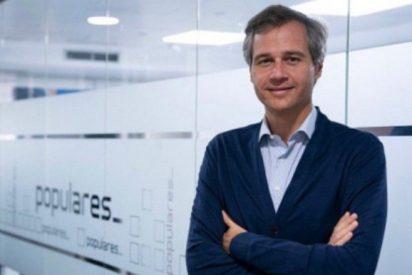 """Entrevista al diputado Antonio González Terol (PP): """"La única verdad de la izquierda es que siempre miente"""""""