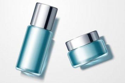 ¿Qué es el azuleno y qué propiedades tiene