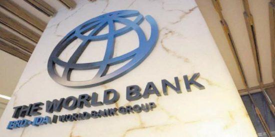 Escándalo: El Banco Mundial exportó aparatos de prueba de diagnóstico de Covid-19 en los años 2017 y 2018
