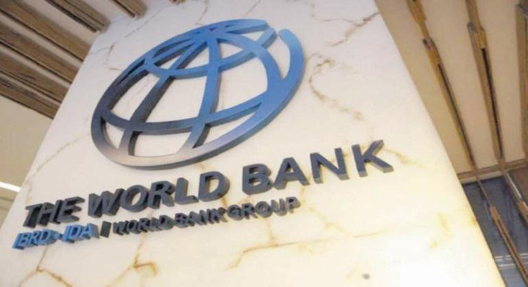 Escândalo: O Banco Mundial exportou dispositivos de teste de diagnóstico Covid-19 nos anos de 2017 e 2018