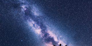 La astrología y el horóscopo