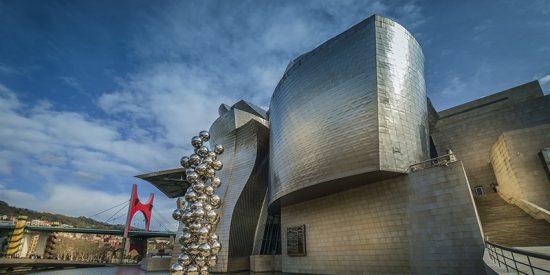 Qué ver y hacer en Bilbao en tres días