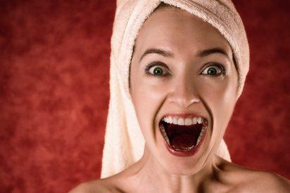 Doctor, ¿en qué consiste la ortodoncia Invisalign?