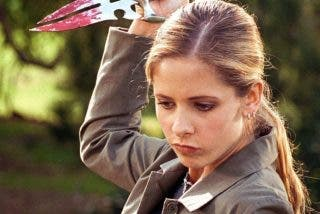 Amazon Prime estrena 'Buffy, cazavampiros': razones para volver a verla